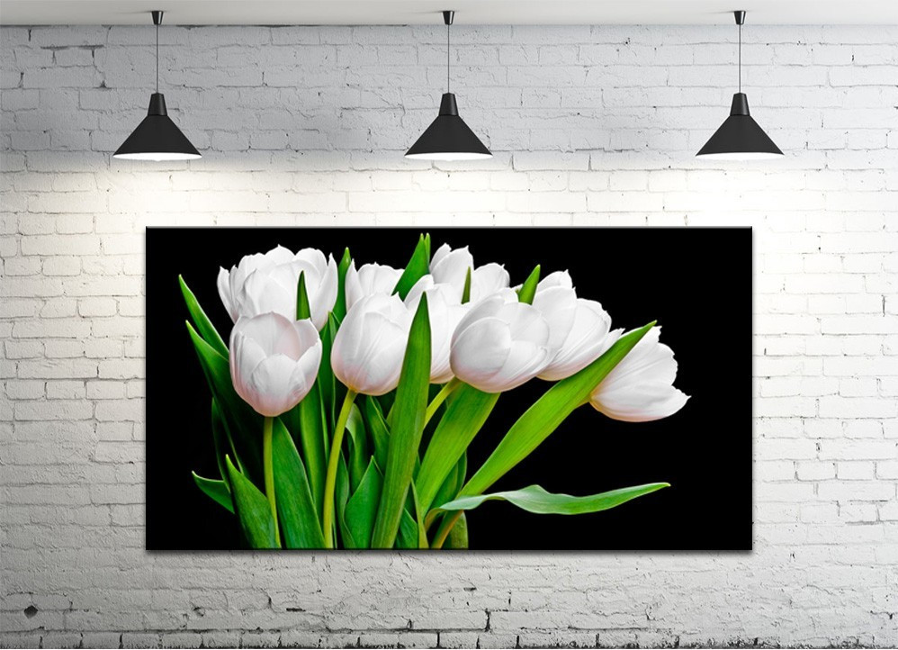 Картина на холсте DK Store (S50100-c246)