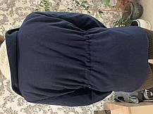 Женская осенне-зимнее лёгкое пальтишко уценка, фото 3
