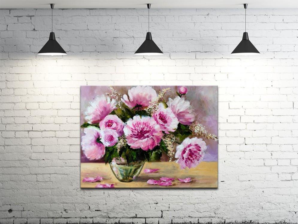 Картина на полотні DK Store (S4560-c1334)