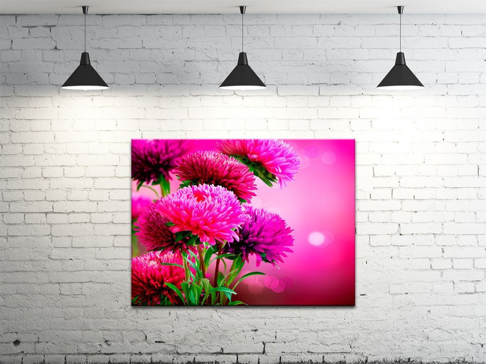Картина на холсте DK Store (S4560-c1089)