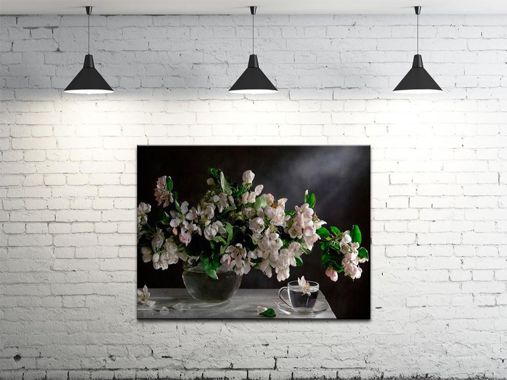 Картина на холсте DK Store (S4560-c526)