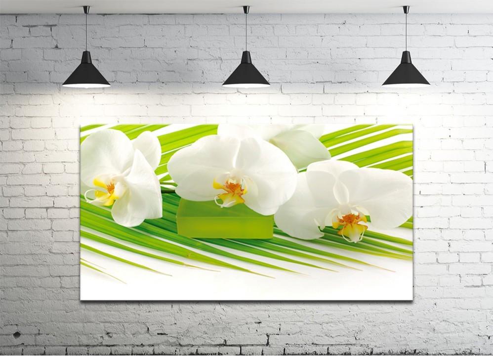 Картина на холсте DK Store (S50100-C927)