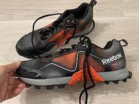 Трекинговые кроссовки Reebok (оригинал )