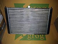 Радиатор охлаждения Sens grog Корея