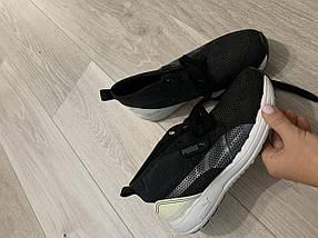 Кроссовки Puma Bolt (оригинал ) 39,40