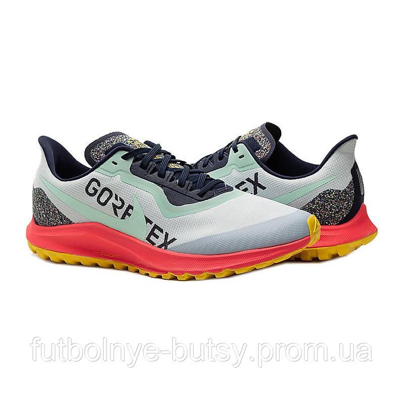 Кроссовки Nike Air Zoom Pegasus 36 43