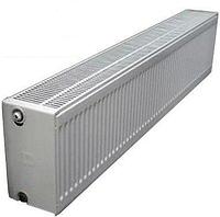 Радиатор тип 33 300H x 500L бок. FKO KERMI стальной, фото 1