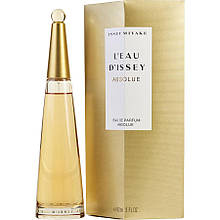 Issey Miyake L'Eau d'Issey Absolue 90 мл