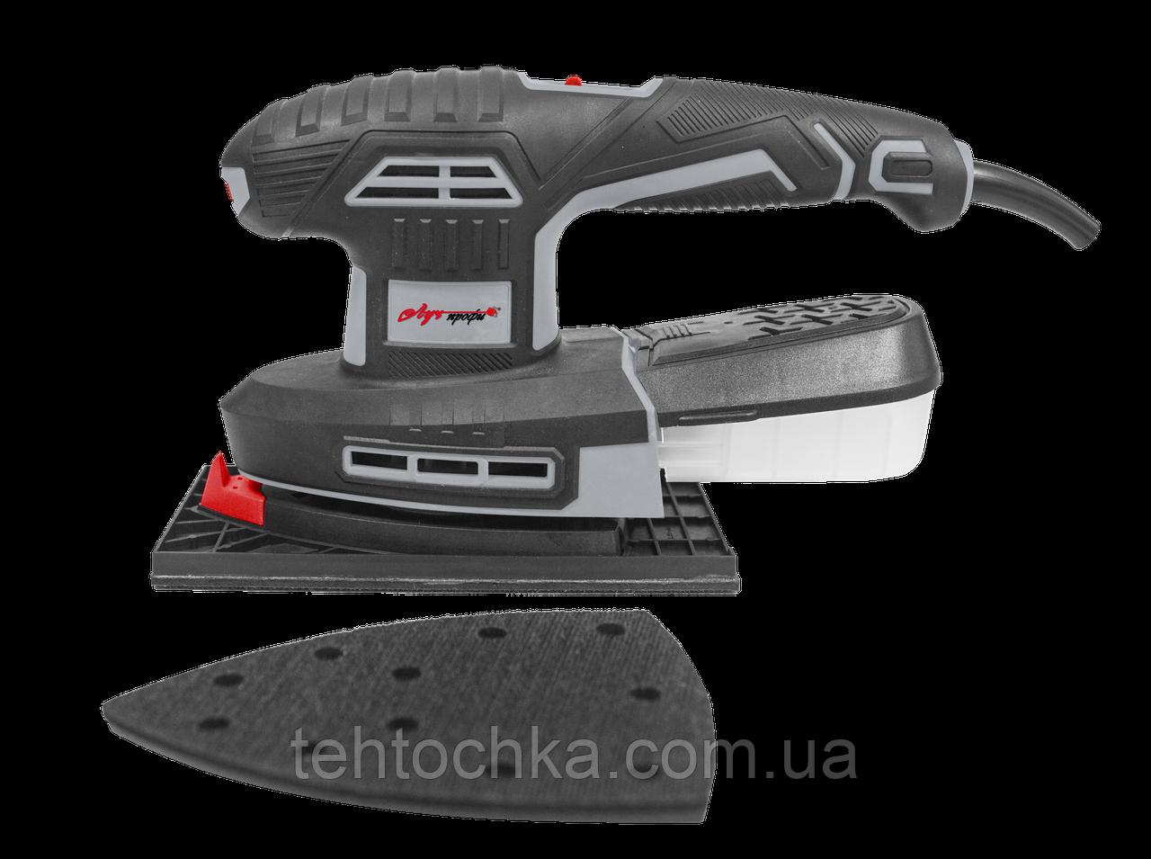 Плоскошлифовальная Луч профи ПШМЛ-580/2Е