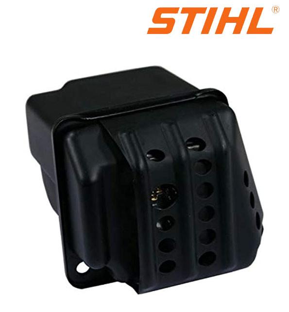 Глушитель Original для Stihl MS 240, 260