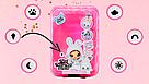 Кукла Na! Na! Na! Surprise 2 серия 2в1 Нина Наннерс обезьянк Оригинал от MGA Entertainment 2-in-1 Fashion Doll, фото 3