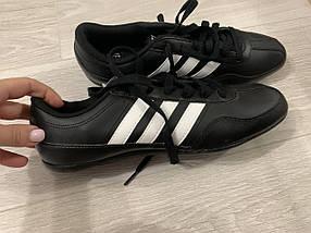 Кроссовки adidas neo 42