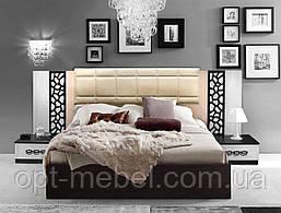 Кровать Селеста 1800  ( Мастер Форм )