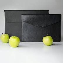 Кейси для MacBooks