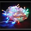 Светодиодная Гирлянда Multi Function На 100 LED Лампочек 8  м.