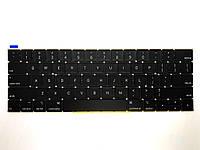 Клавиатура для Apple Macbook Pro A1989 А1990 US