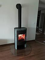 Які можливості забезпечує опція повільного горіння?