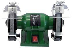 Точило Craft-tec PXBG-202 (150 мм)