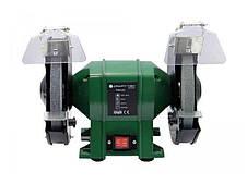 Точило Craft-tec PXBG-203 (200 мм)