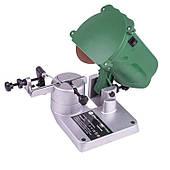Станок для заточки цепей Craft-tec CXCS-200 (2 диска)