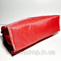 Косметичка  дорожная, фото 3