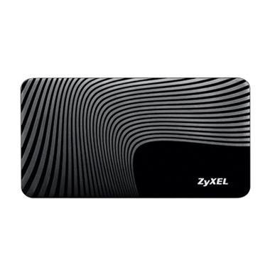 ZYXEL GS-108S V2
