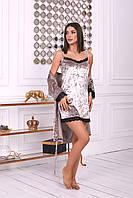 Сорочка 0252 Barwa garments, фото 1