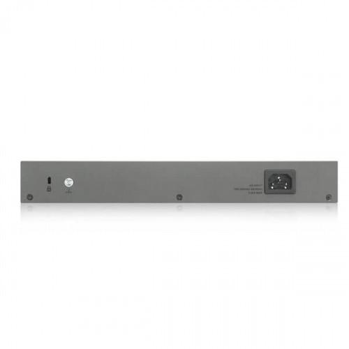 ZYXEL GS1300-18HP-EU0101F