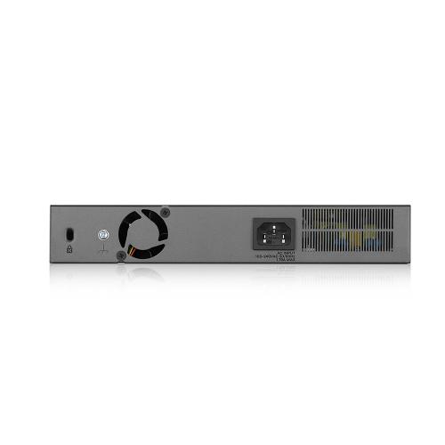ZYXEL GS1350-12HP-EU0101F