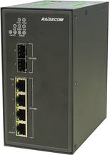 RAISECOM S1020i-4GF-8GE-PWH-GL-DC48