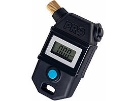 Електронний цифровий манометр PRO Digital Pressure Gauge