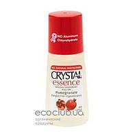 Дезодорант Essence Pomegranate Roll-on Crystal 66мл