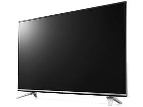 Телевизор LG 65UF772V (1800Гц, UltraHD 4K, Smart, Wi-Fi, пульт ДУ Magic Remote), фото 2