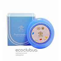 Пудра для младенцев компактная Green Energy Organics Bebe Bio 30мл