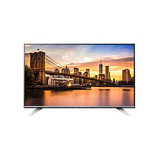 Телевизор LG 65UF772V (1800Гц, UltraHD 4K, Smart, Wi-Fi, пульт ДУ Magic Remote), фото 3