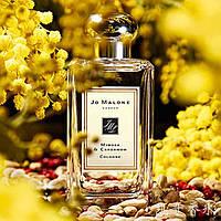 JO MALONE Mimosa & Cardamom (Джо Мелон Мімоза Кардамон) оригінальну якість, 100 мл