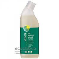 Средство моющее для туалетов органическое Sonett 750мл