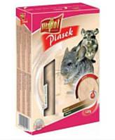 Vitapol Песок для Шиншилл - 1,5 кг