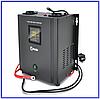 ИБП PSW-EP500WM12 (300 Вт) 5А/10А 12В с правильной синусоидой