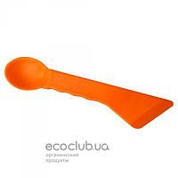 Ложка-нож для песка и смеси для лепки Waba Fun