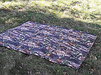 Складная сумка-каремат, фото 1