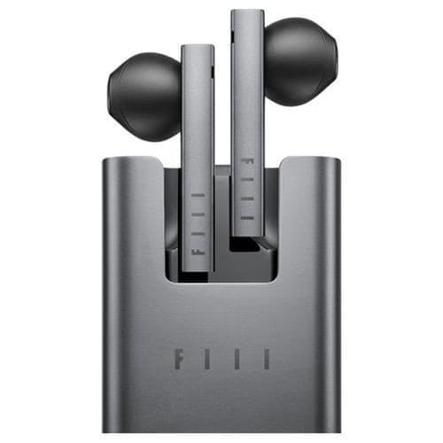 Bluetooth наушники Xiaomi FIIL CC Gray