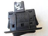 Кнопка підігріву сидінь ліва Mazda 6 GG CX-7 GJ6A6642002, фото 5