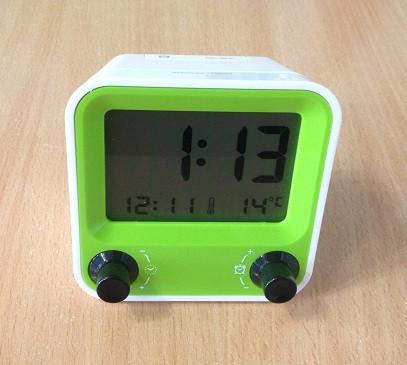Часы электронные AQ-73  45