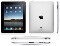 Apple iPad 2 — Мировая новинка уже у нас в магазине!