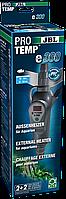 Нагреватель с терморегулятором для аквариума, JBL ProTemp e300, 300 Вт.