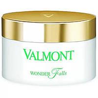 Гель для демакияжа Valmont Icy Falls 200 мл