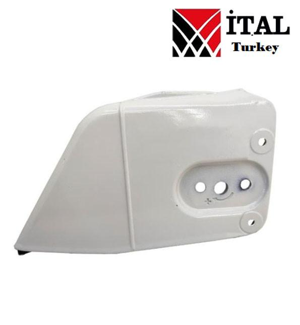Крышка тормоза цепи Ital для Stihl MS 240, 260