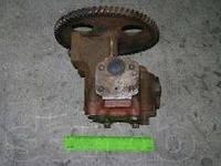 Насос масляный СМД-60 , Т-150
