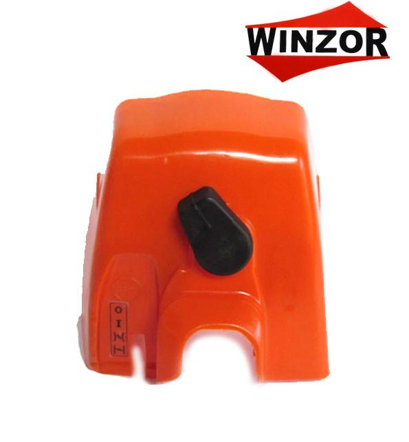 Крышка фильтра Winzor для Stihl MS 240, 260